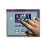 touch-screen-circle-thumb